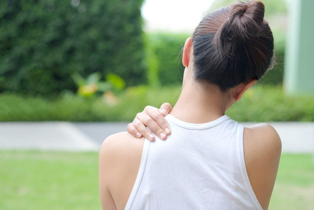 Que es un dolor muscular y como tratarlo